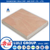 Marine Plywood with Eucalyptus Core From China Luli Group