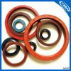 120X150X12 Oil Seal for Machines