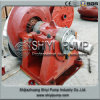 Centrifugal Slurry Water Treatment Single Stage Coal Wash Pump Parts