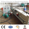 Air Cooled PVC Conveyor Belt Jointing Machine 1500mm