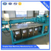 75mm Joint EPDM Extrusion Machine