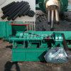 Africa Popular Charcoal Briquette Making Machine