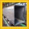 500X500X20 Steel Square Pipe
