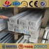 3003 3004 3107 3016 3005 Aluminum Alloy Flat Bar