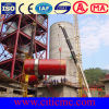 Widely Used Professional Zinc Oxide Rotary Kiln