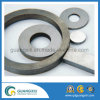 High Quality Factory Wholesale Rare Earth SmCo with Magnet