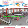 PC/PMMA Sheet Production Line