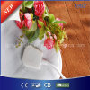 Ce GS Certificate Polyester Fixed Controller Electric Under Blanket