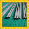 Capillary Stainless 310S Tube