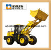 5t Wheel Loader with CE (SWM952)