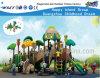 School Play Sets Outdoor Playground Equipment Hf-11301
