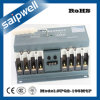 Saipwell (SPQ2-100M4P) Electrical Appliance Double Power Auto Switch