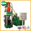 Scrap Metal Chip Briquetting Machine for Recycling Metal (SBJ-360)