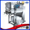 Superior Meat Mixer for Sale with CE Approve in China