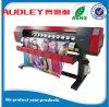 Dx5 Print Head Eco Solvent Printer