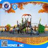 Cheap Outdoor Playground Equipment