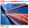 Steel Rope (factory)