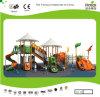 Kaiqi Sailing Series Amusement Equipment for Children′s Playground (KQ20049A)