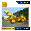 Liugong Clg842III Wheel Loader Spare Parts