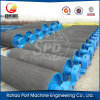 SPD High Quality Conveyor Pulley for Conveyor System