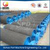 SPD High Quality Conveyor Pulley for Conveyor System