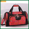 Trendy Multipurpose Lightweight Duffle Bag (TP-TLB067)