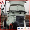 Cone Crusher, Single Cylinder Hydraulic Cone Crusher