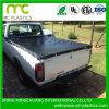 China Manufacturer PVC Coated Tarpaulin Truck Cover