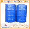 Silane 3-Aminopropyltrimethoxysilane CAS No 13822-56-5 Ec No 237-511-5