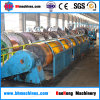 500 Series of Tubular Type Steel Wire Rod Making Machine