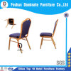 Manufactory Price Stackable Aluminum Chair (BR-A239)