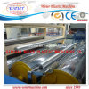 LLDPE Cast Film Production Line