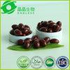 High Quality OEM Joint Liquid Calcium D3 Soft Capsule