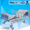 5-Function Orthopedic Traction Equipment Bed