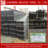 Q235 Grade H Steel Beam with GB Standard