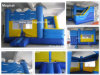 Seaworld Shark Inflatable Combo (MIC-928)