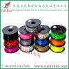 3D Directly Factory 3D Printing Filaments 1.75mm/3.0mm ABS PLA PA PC PETG Wood PVA 3D Printer Filament