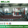 Carrousel Foam Cutting Machine Btyp-10500