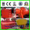 Mining Equipment for Gold, Copper, Lead&Zinc, Alluvial Gold, etc