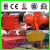 Mining Equipment for Gold, Copper, Lead&Zinc, Alluvial Gold, etc