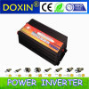 Big Capacity 1200W Solar Power System Supply Solar Power Inverter (DXP-2000WBIG)