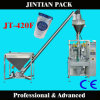 Jt-420f Automatic Stevia Powder Packing Machine