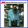 Efficient Rotor Sand Mixer GS25