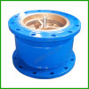 Silent Check Valve-Silent Non-Return Valves