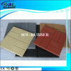 New Product Residential Outdoor Rubber Flooring