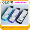 Gift USB for Promotion, Plastic USB Flash Pen Drive (EG056)