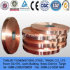 3/4hard T1 Copper Strip for Mechanical Equipment