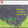 Gold Supplier Outdoor Rubber Mats/Grass Rubber Mat