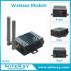 Download 7.2Mbps 3G/4G HSDPA USB Modem with GSM and SIM Card Slot