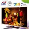 2017 Uni Wonderful Enjoy Feeling 3D Smart 50-Inch E-LED TV